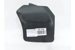 пластик багажного отделения Toyota Scion IQ `12-15 , 6254074010C0