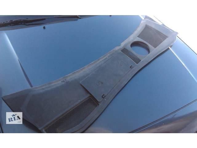Пластик под лобовое стекло для легкового авто Audi A6- объявление о продаже  в Костополе