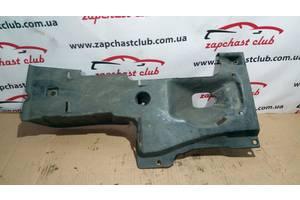 Пластиковая защита 74696-SZ3-0000 99444 Legend 00-04r HONDA