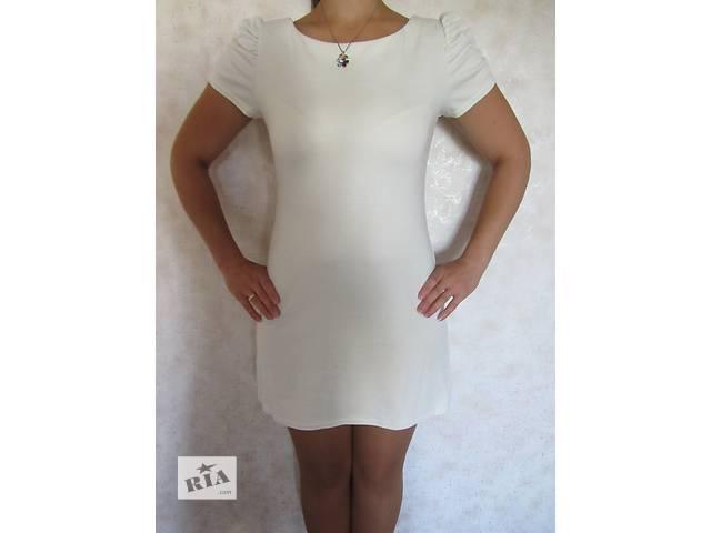 продам Платье Dorothy Perkins бу в Чернигове