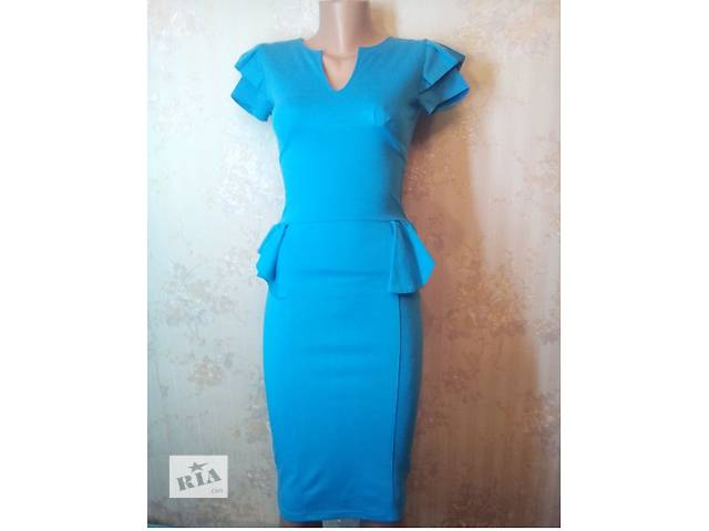 Платье*Фортуна*.- объявление о продаже  в Николаеве