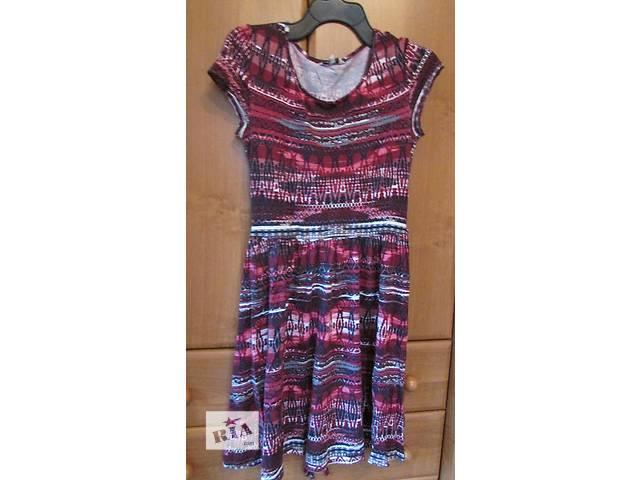 продам Платье New Look бу в Киеве