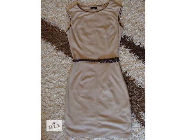 Платье-сарафан- объявление о продаже  в Киеве