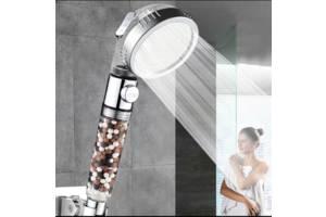 Нові Ручний душ