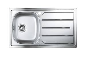 Кухонні мийки Grohe