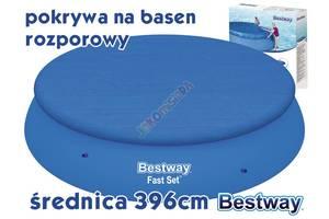 Нові Басейни Bestway