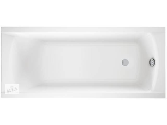 купить бу Ванна CERSANIT KORAT 150x70 в Киеве