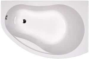 Новые Ванны Kolo
