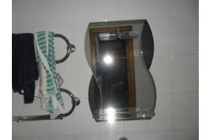 б/у Ванны