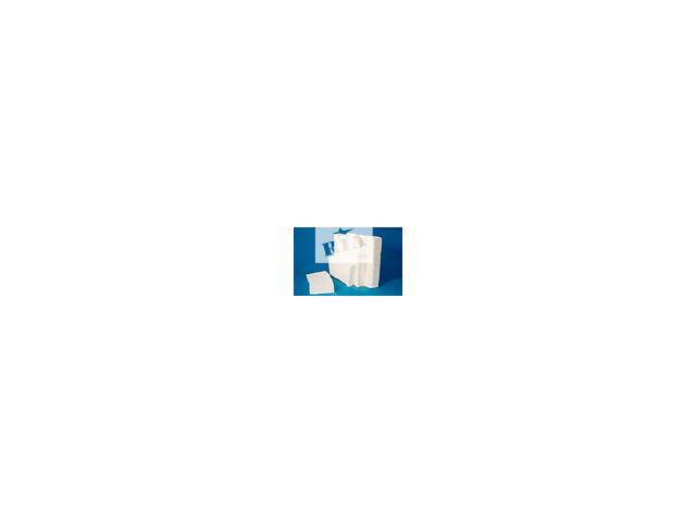 купить бу Плита ШПГТ-450(500*500*100) в Запорожье