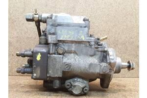ПНВТ паливний насос високого тиску Dodge Caravan 2.5 TD