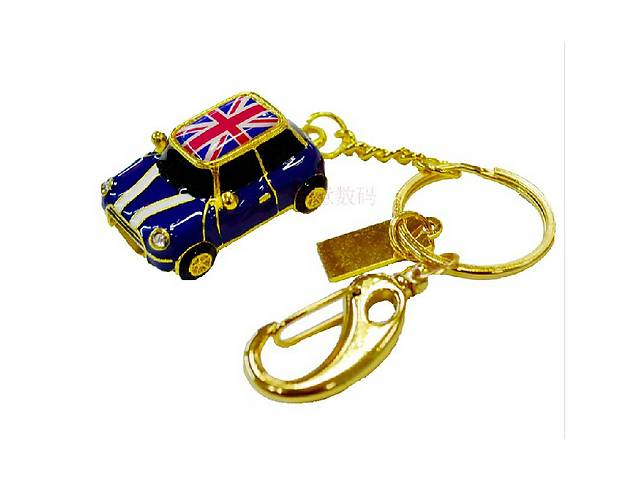 продам Подарочная Флешка Mini Сooper 8 gb бу в Одессе