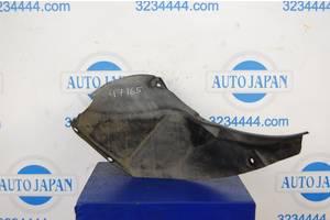 Подкрылок RR задний правый MITSUBISHI GALANT 03-12