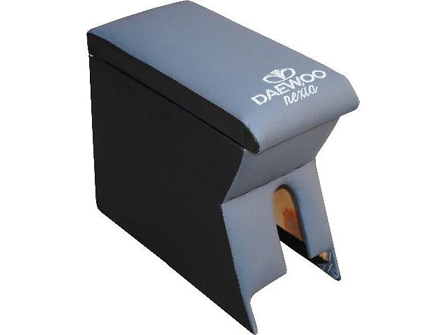 продам Подлокотник для Daewoo Nexia. Стильный и современный аксессуар. Доставка по всей Украине. Отличный подлокотник для вашег бу в Житомире