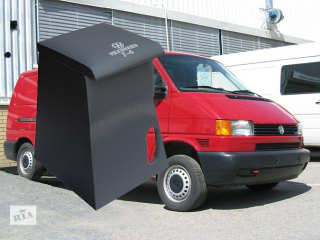 продам Подлокотник для Фольксваген транспортер 4 бу в Одессе