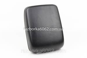 Подлокотник Suzuki Grand Vitara (JB) 06-17 (Сузуки Гранд Витара)  7594065J005PK