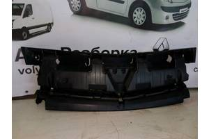 Підрешітка Renault Kangoo 2 (2008-2013)