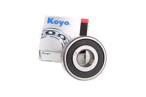 Подшипник генератора большой KOYO на LIFAN  320