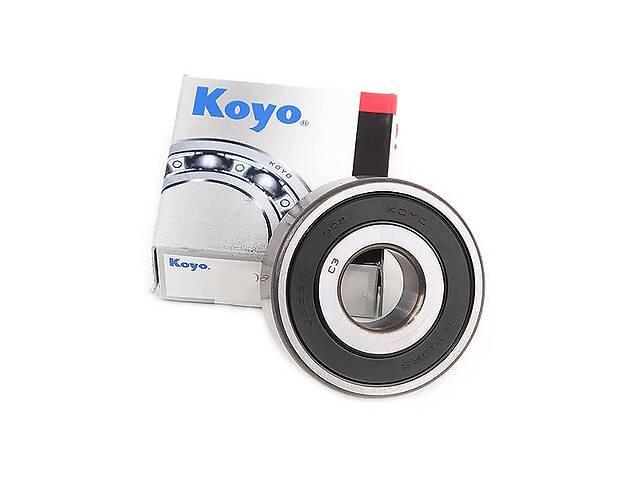 купить бу Подшипник генератора большой KOYO на CHERY ELARA в Киеве