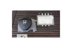б/у Подушки безопасности Honda Civic