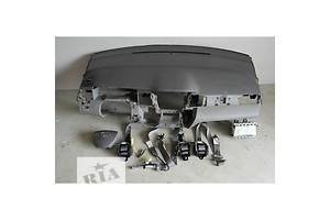 б/у Подушки безопасности Honda FR-V
