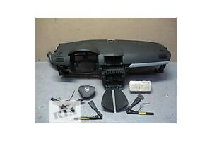 б/у Подушки безопасности Opel Astra H Hatchback