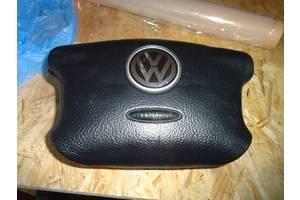 б/у Подушки безопасности Volkswagen Bora