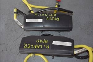 б/у Подушки безопасности Mitsubishi Lancer IX