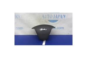 Подушка безопасности в руль  KIA Forte 12-