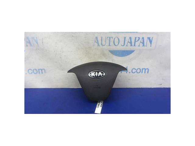 продам Подушка безопасности в руль  KIA Forte 12- бу в Харькове