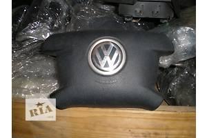 б/у Подушки безопасности Volkswagen Caddy