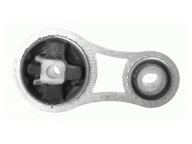 бу Подушка двигателя Renault Trafic/Opel Vivaro 1.9dCi 01- (верхняя) в Луцке