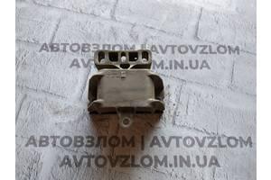 Подушка КПП для Skoda Octavia 1J0199555AH