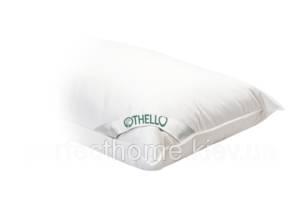 Нові Подушки Othello