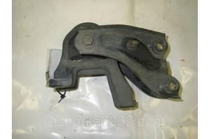Подушка редуктора Honda CR-V (RE) 06-12 (Хонда ЦР-В РЕ)  50721S5C003