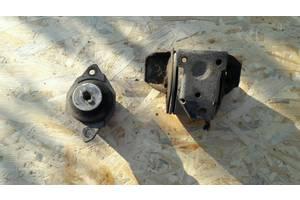 б/у Подушки мотора Volkswagen Jetta