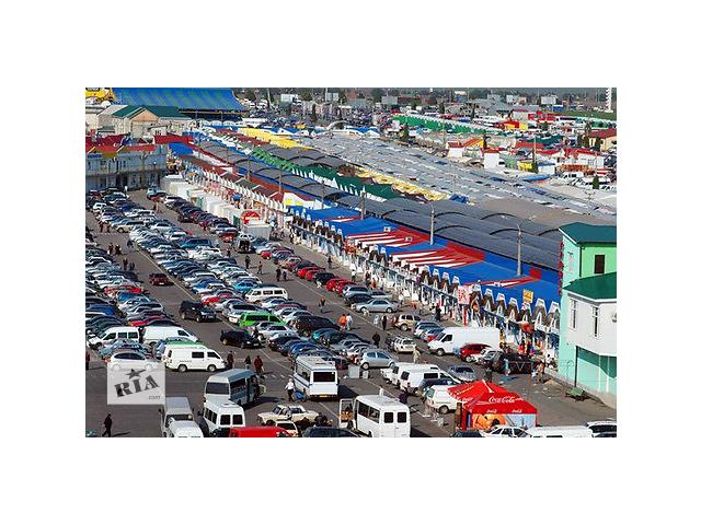 Поїздкі на речовий ринок в м. Хмельницький в Вінниці - Транспортні ... a42400d889c34