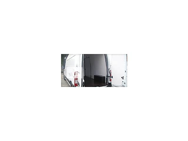 бу Покраска микроавтобусов* Sprinter Газель Соболь Vito Iveco Transporter  в Днепре (Днепропетровск)