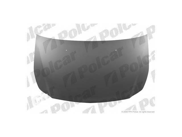 продам Polcar 307503 капот SUZUKI FIAT бу в Луцке