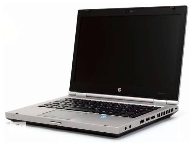 продам Ноутбук бизнес класса из Европы процессор i5 и i7!!! Гарантия 1 год! бу в Киеве