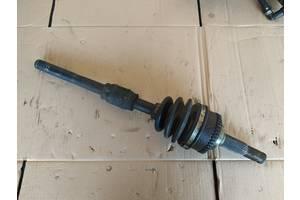 Полуось (Привод) Nissan Primera P10 90-96 1.6 16V на 27 шлицов без внутренего шруса