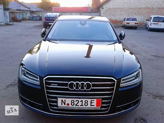 Полировка кузова и фар автомобиля- объявление о продаже   в Украине