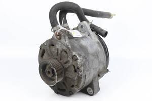 Помпа электрическая 1.4 АКПП Nissan Micra (K12) 02-11  (42870)