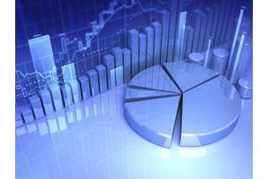 Послуги бізнес планування від BFM Group Ukraine