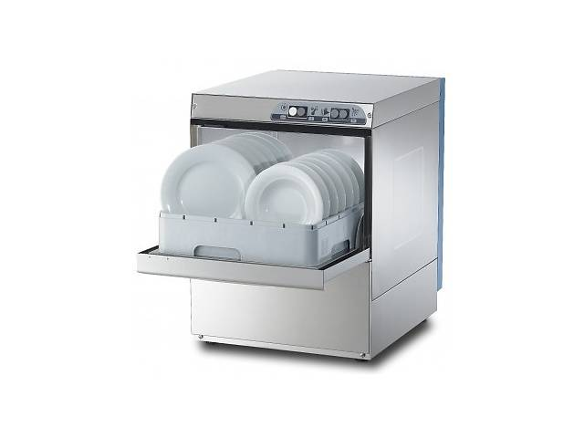 Посудомойка COMPACK G 4533 & Вспомогательное оборудование и аксесуары- объявление о продаже  в Киеве