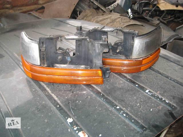 продам  Поворотник/повторитель поворота для легкового авто Chrysler Voyager бу в Львове