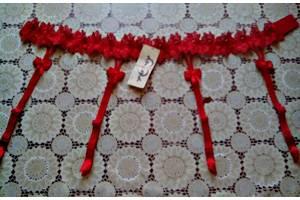 Подвязки