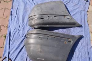 Правый уголок бампера для LDV 2002рв на лдв конвой правый и левый уголок передней задний оригинал цена за один