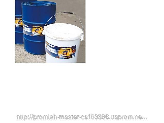Мастика битумно-каучуковая «Промизол» - объявление о продаже  в Харькове