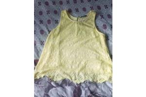 б/в Одяг для вагітних